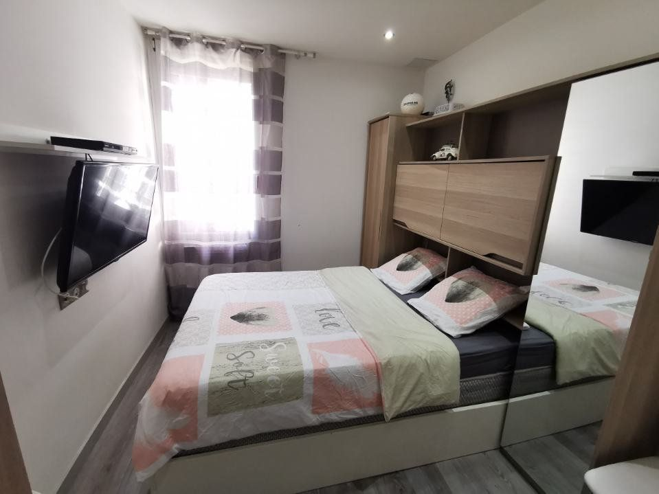 Appartement à vendre 2 48m2 à Cannes vignette-5