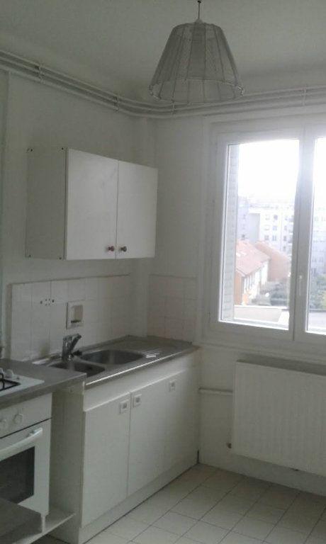 Appartement à vendre 4 78m2 à Villeurbanne vignette-4