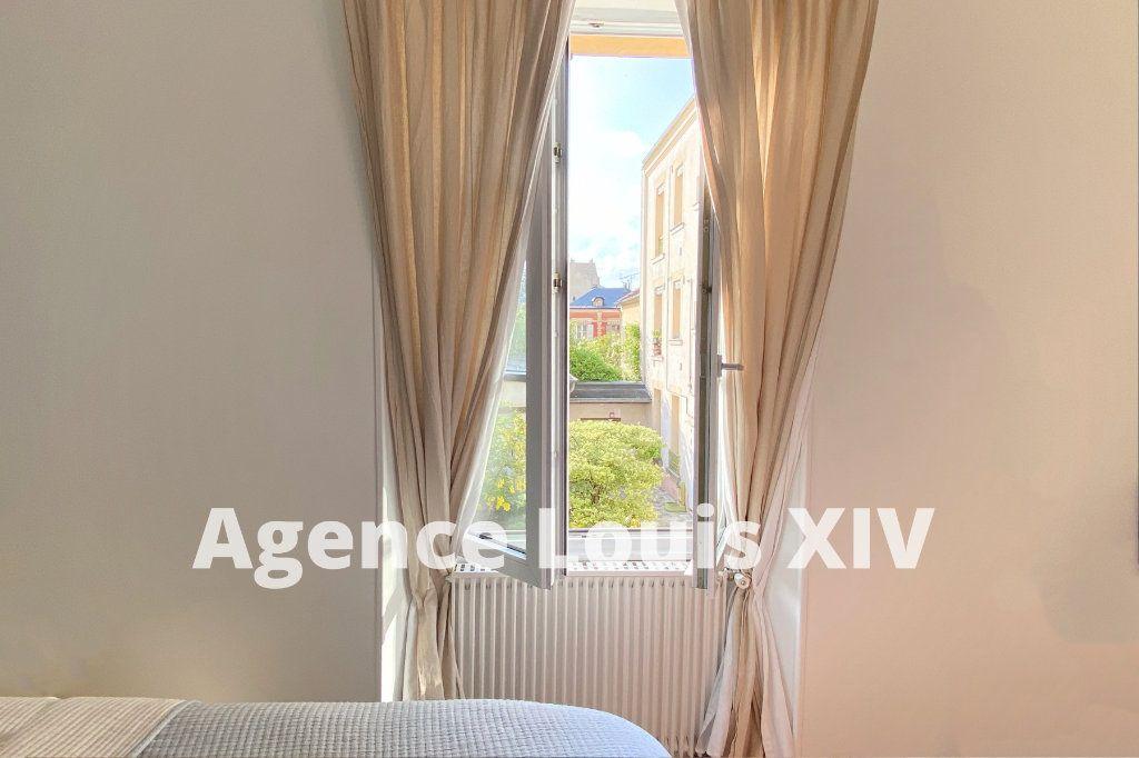 Appartement à vendre 8 128.95m2 à Versailles vignette-8