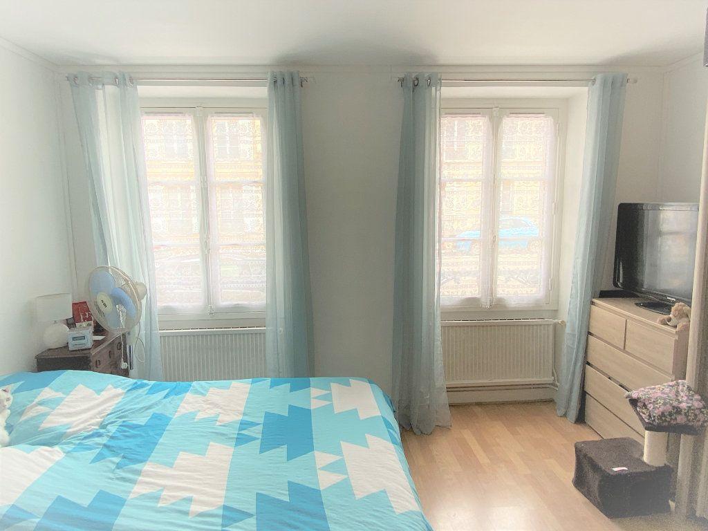 Appartement à vendre 2 36m2 à Versailles vignette-5