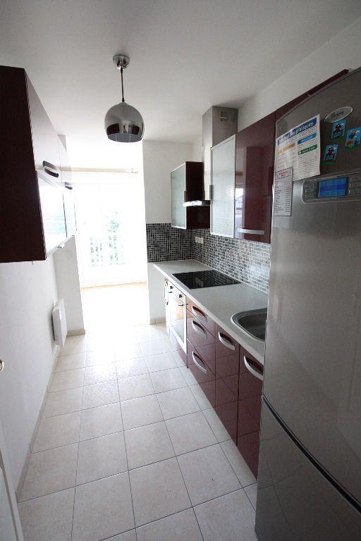 Appartement à louer 3 68.83m2 à Le Plessis-Robinson vignette-4