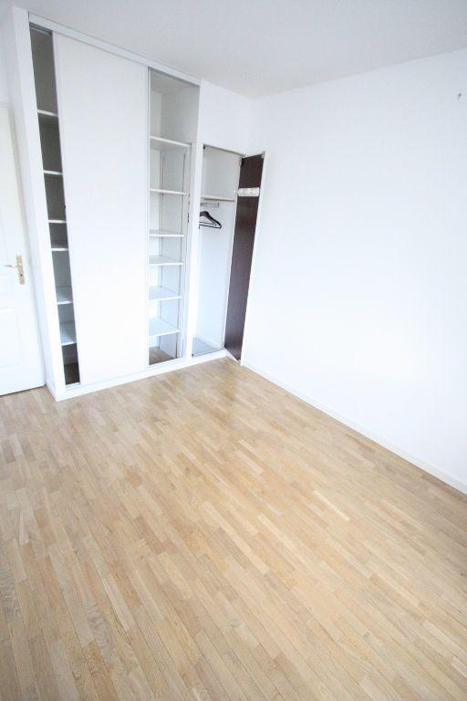 Appartement à louer 3 68.83m2 à Le Plessis-Robinson vignette-6