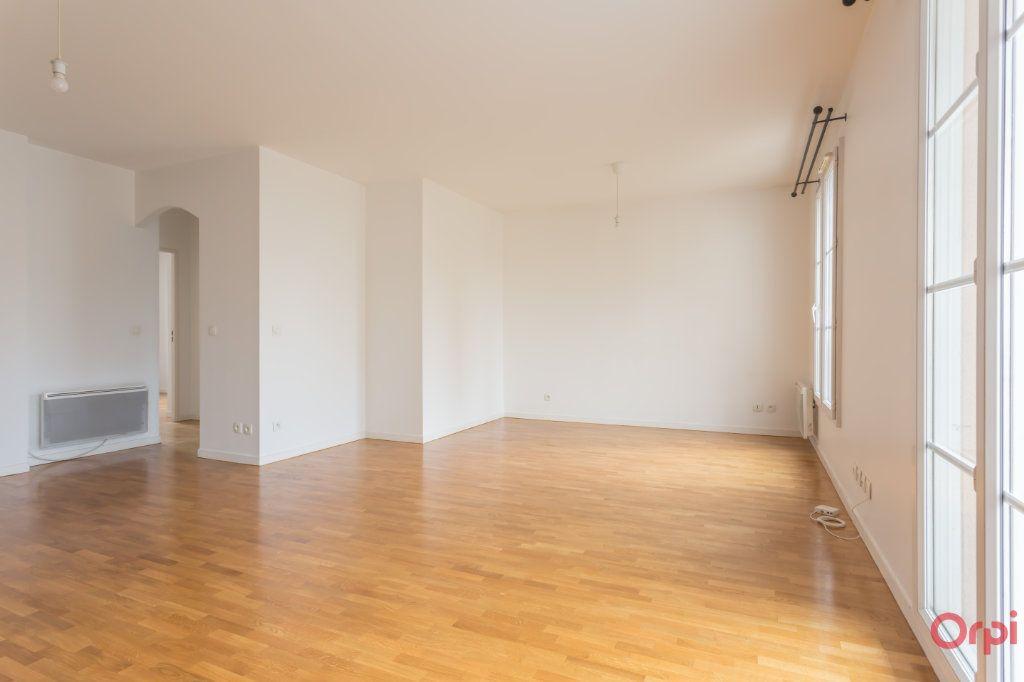 Appartement à vendre 5 98m2 à Le Plessis-Robinson vignette-7