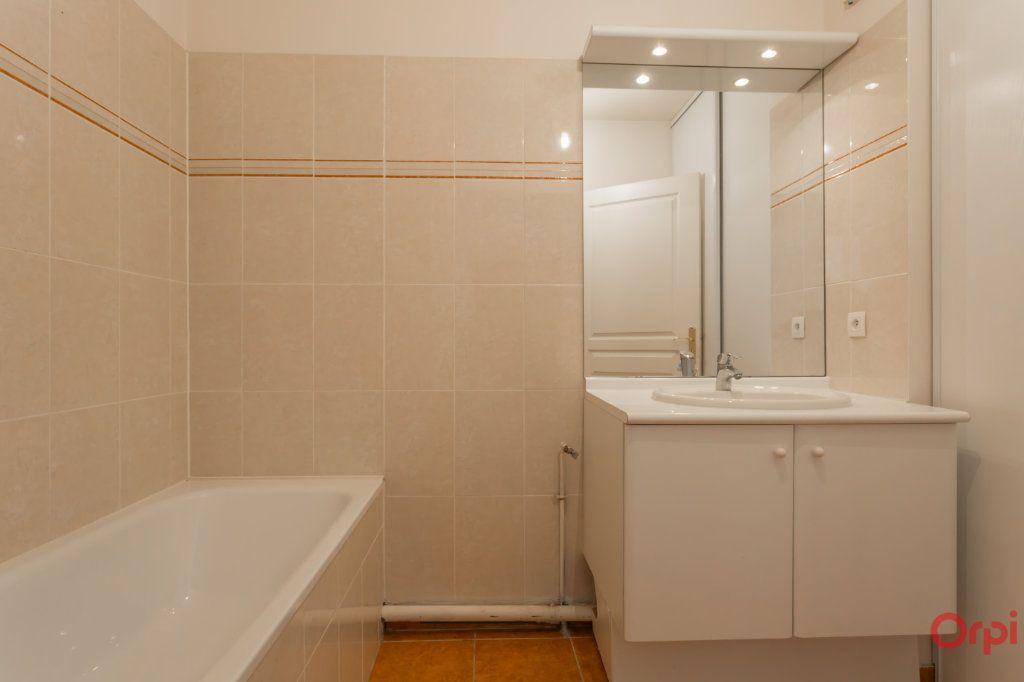 Appartement à vendre 5 98m2 à Le Plessis-Robinson vignette-9