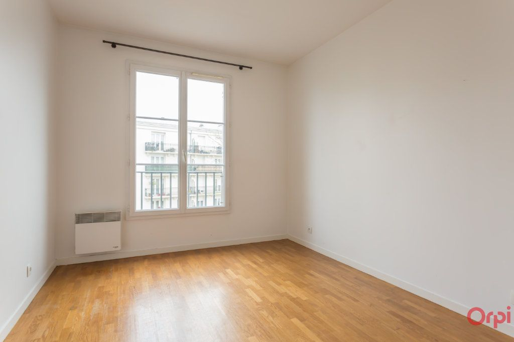 Appartement à vendre 5 98m2 à Le Plessis-Robinson vignette-10