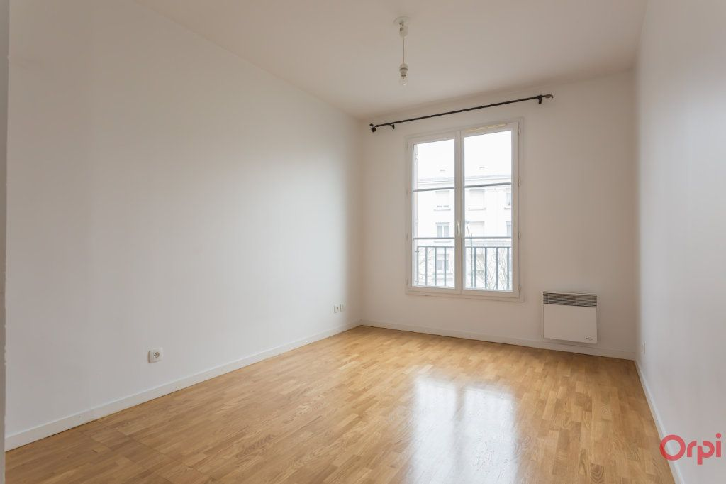 Appartement à vendre 5 98m2 à Le Plessis-Robinson vignette-12