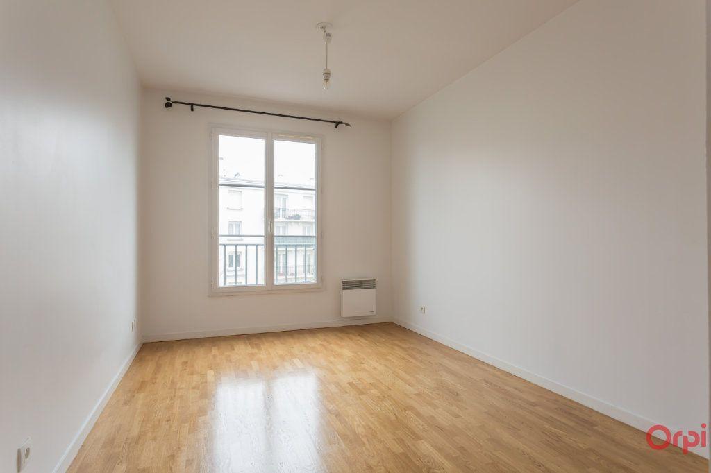 Appartement à vendre 5 98m2 à Le Plessis-Robinson vignette-13