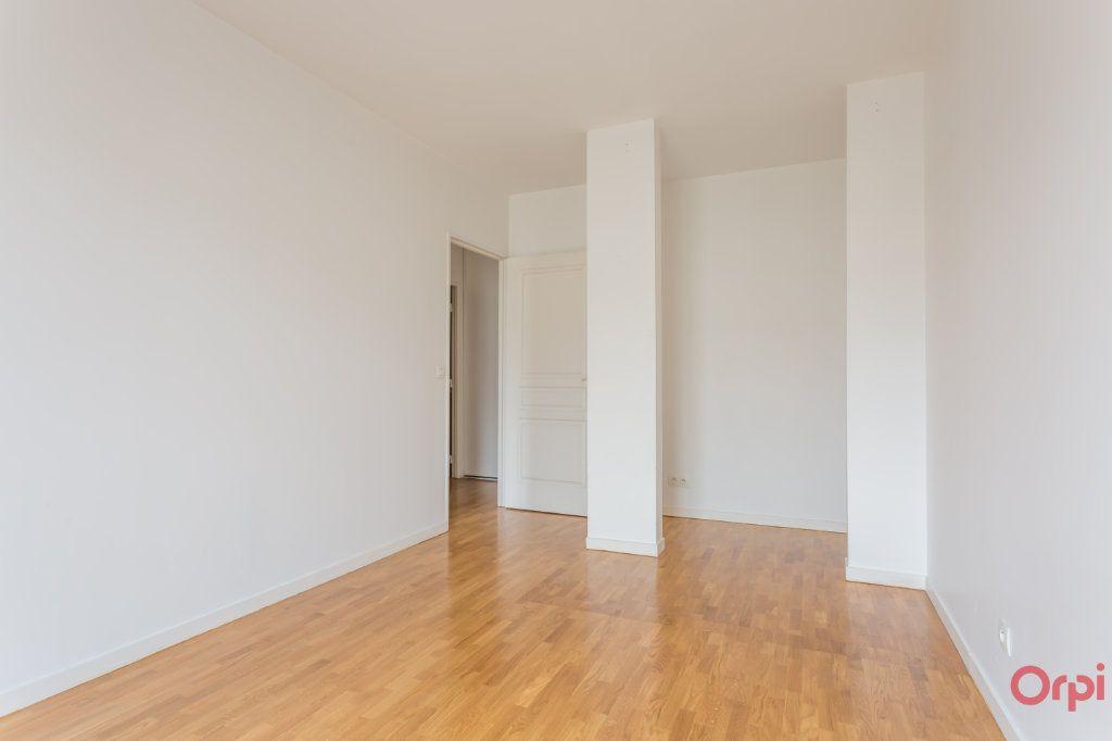 Appartement à vendre 5 98m2 à Le Plessis-Robinson vignette-14