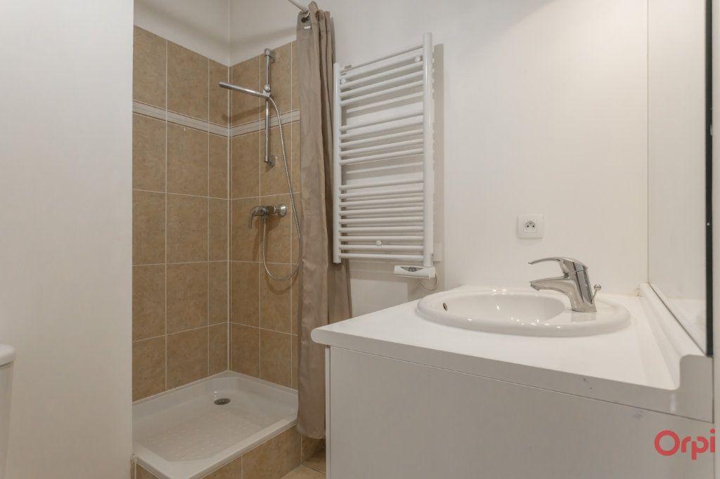 Appartement à vendre 5 98m2 à Le Plessis-Robinson vignette-15