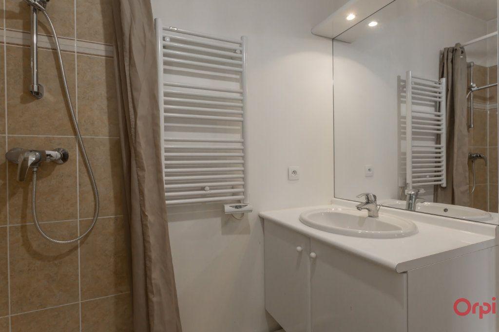 Appartement à vendre 5 98m2 à Le Plessis-Robinson vignette-16
