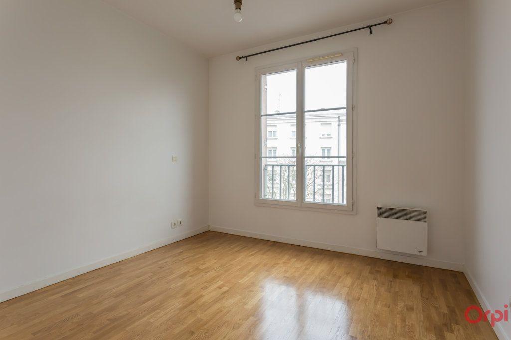 Appartement à vendre 5 98m2 à Le Plessis-Robinson vignette-17