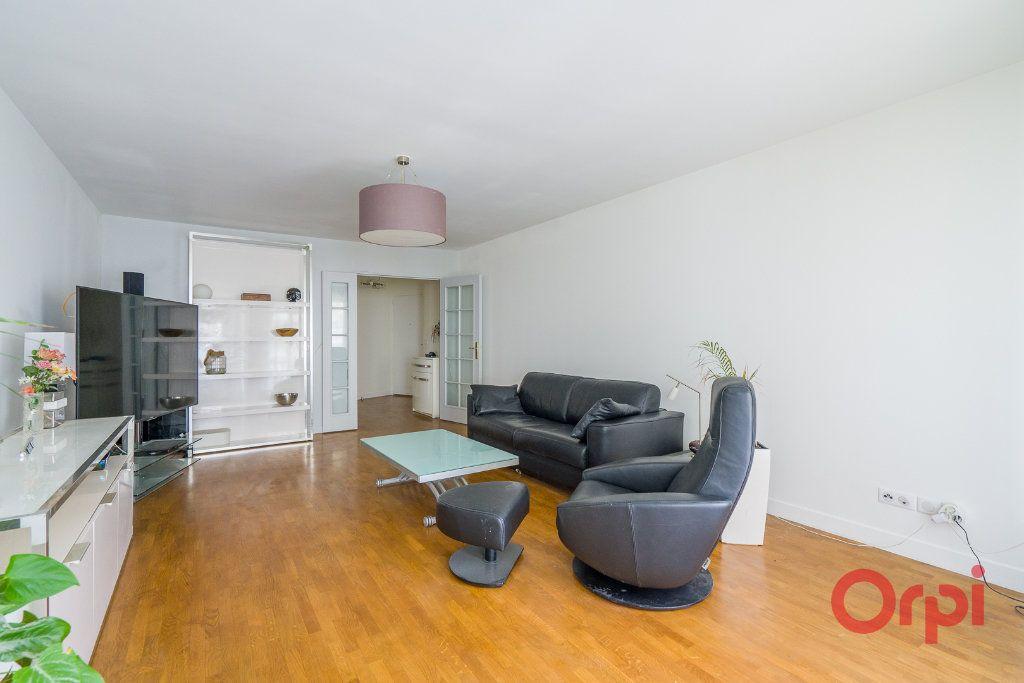Appartement à vendre 3 79m2 à Le Plessis-Robinson vignette-8