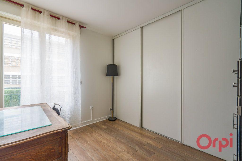 Appartement à vendre 3 79m2 à Le Plessis-Robinson vignette-9