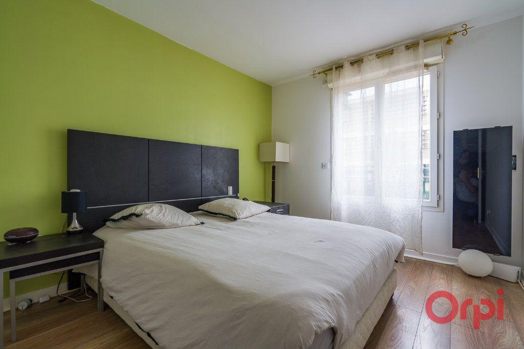 Appartement à vendre 3 79m2 à Le Plessis-Robinson vignette-10