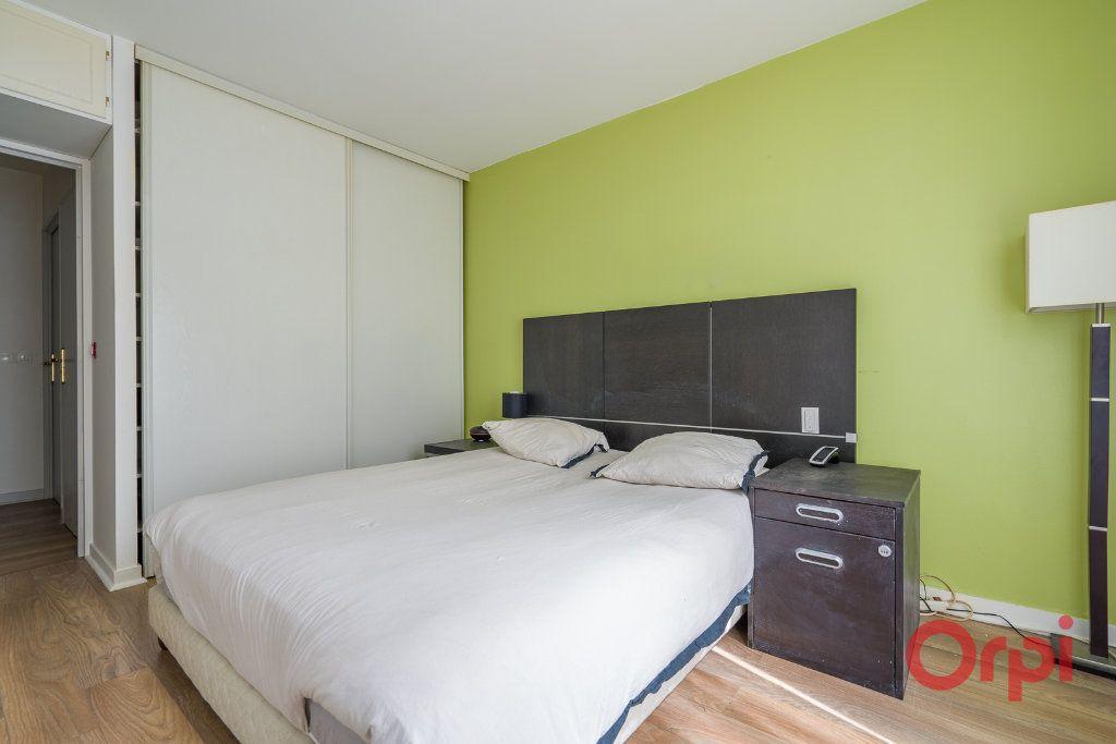 Appartement à vendre 3 79m2 à Le Plessis-Robinson vignette-11