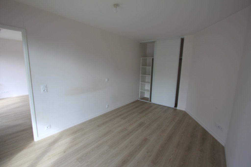 Appartement à louer 2 42.5m2 à Antony vignette-4