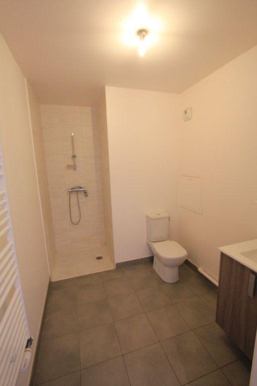 Appartement à louer 2 42.5m2 à Antony vignette-8