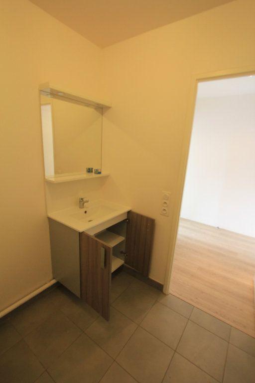 Appartement à louer 2 42.5m2 à Antony vignette-9