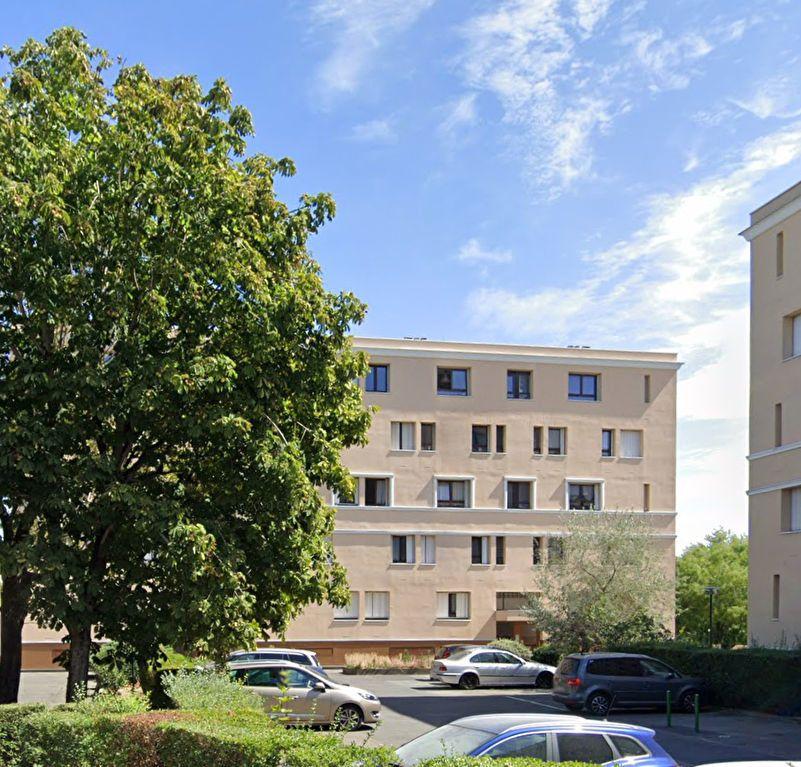 Appartement à vendre 3 64.16m2 à Le Plessis-Robinson vignette-1