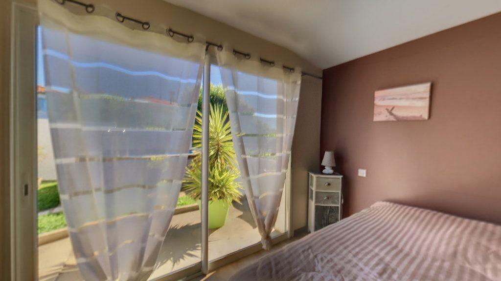 Maison à vendre 6 155m2 à Biarritz vignette-5