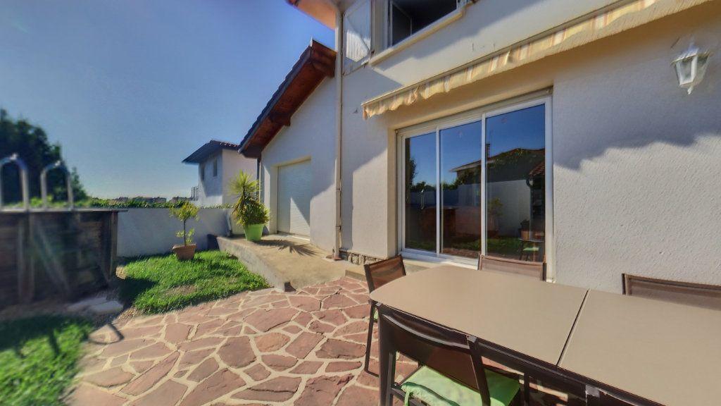 Maison à vendre 6 155m2 à Biarritz vignette-6