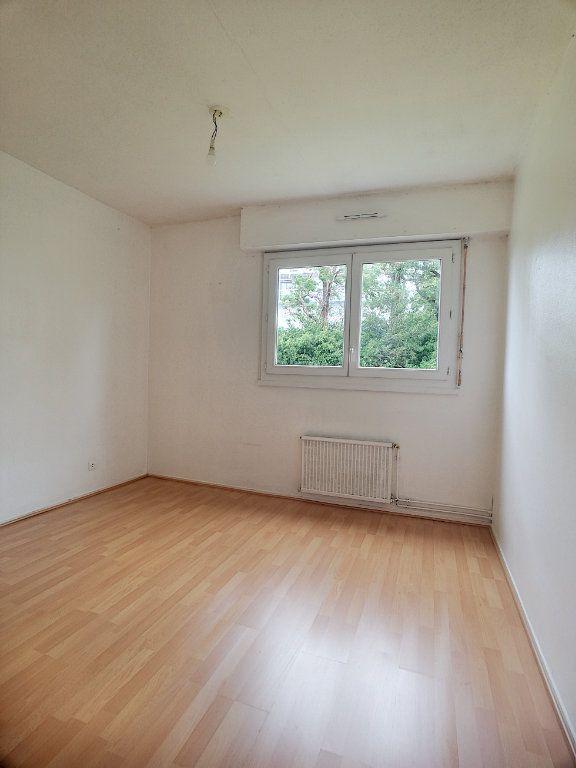 Appartement à vendre 5 109.35m2 à Biarritz vignette-8