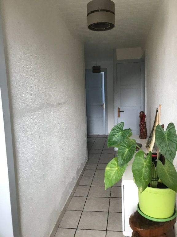 Appartement à vendre 3 70m2 à Tarnos vignette-4