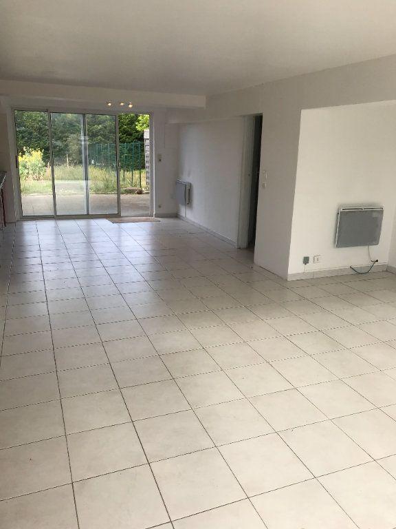 Appartement à vendre 3 66m2 à Tarnos vignette-1