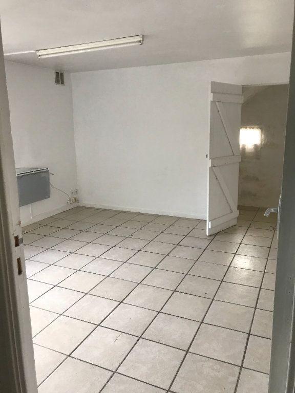 Appartement à vendre 3 66m2 à Tarnos vignette-2