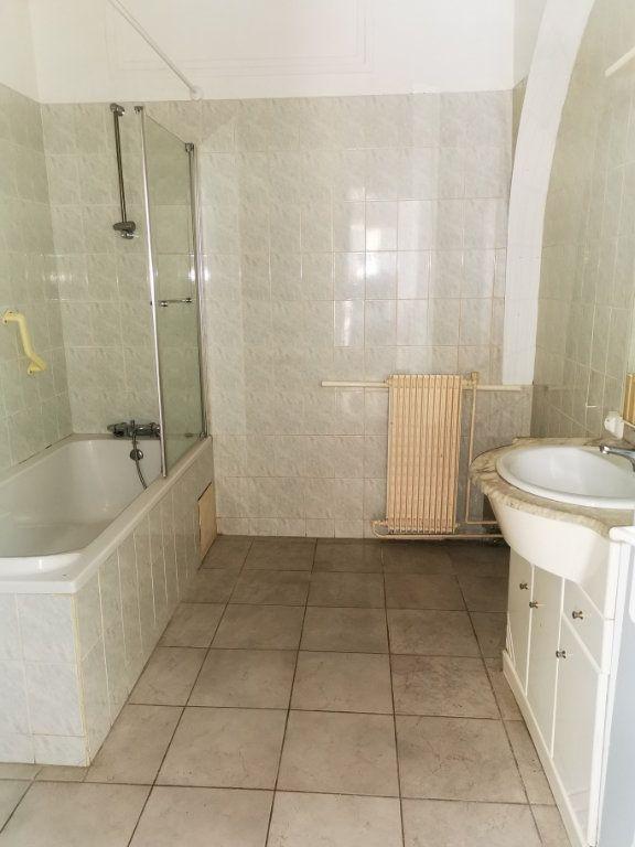 Appartement à louer 1 36.5m2 à Limoux vignette-4