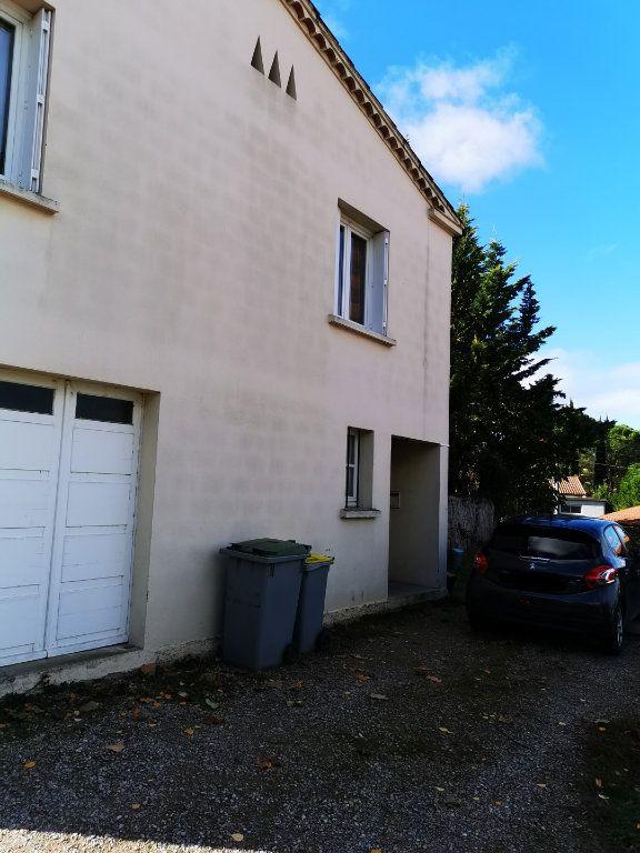 Maison à louer 4 80.97m2 à Limoux vignette-4