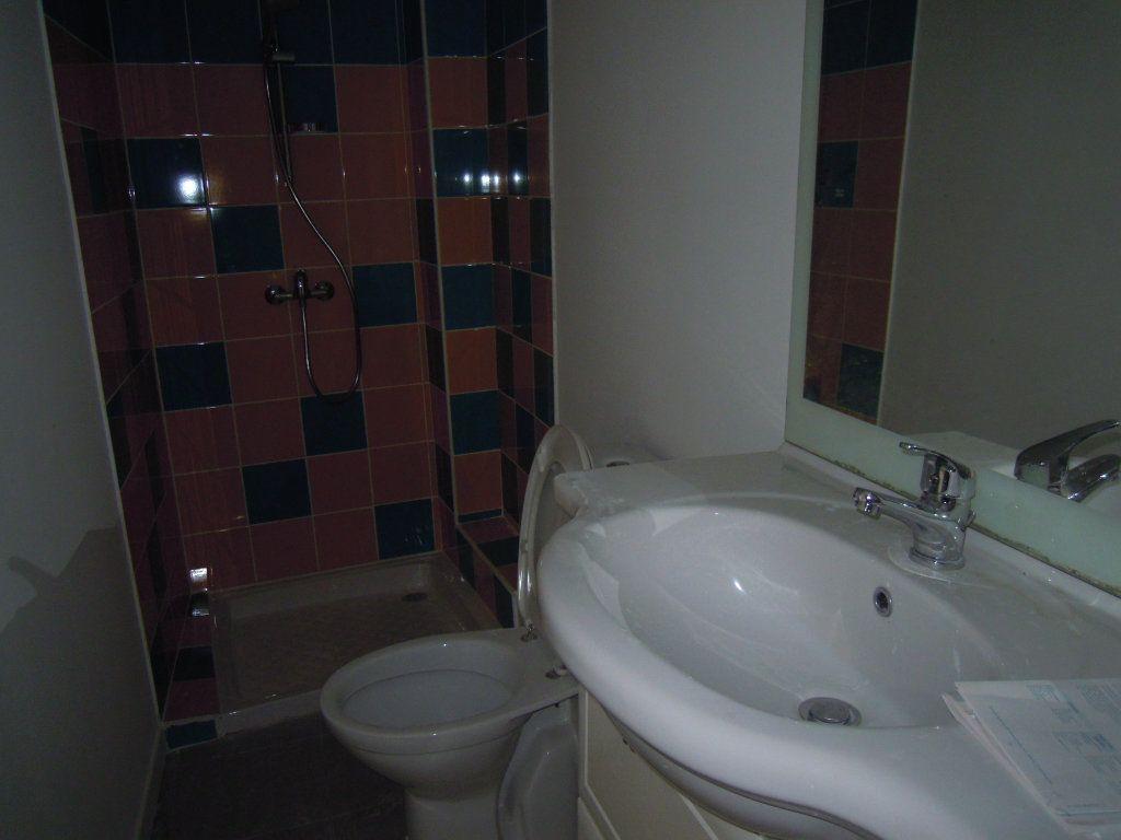 Appartement à louer 2 55.32m2 à Limoux vignette-4