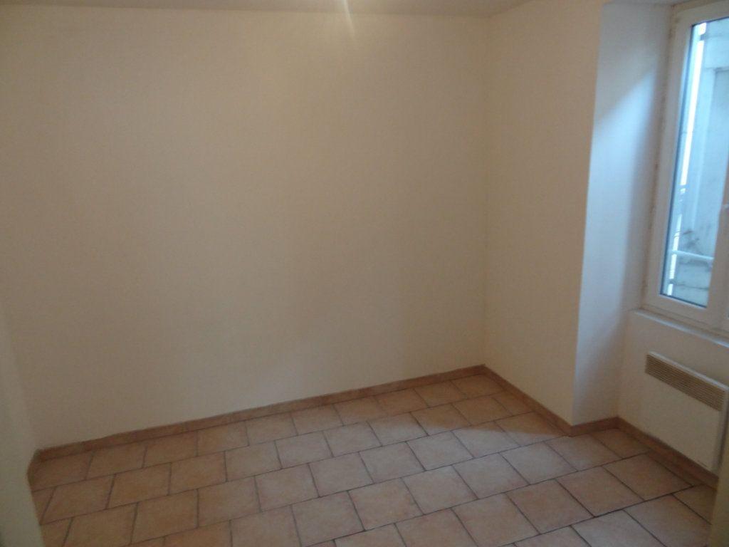 Appartement à louer 2 32.81m2 à Limoux vignette-5
