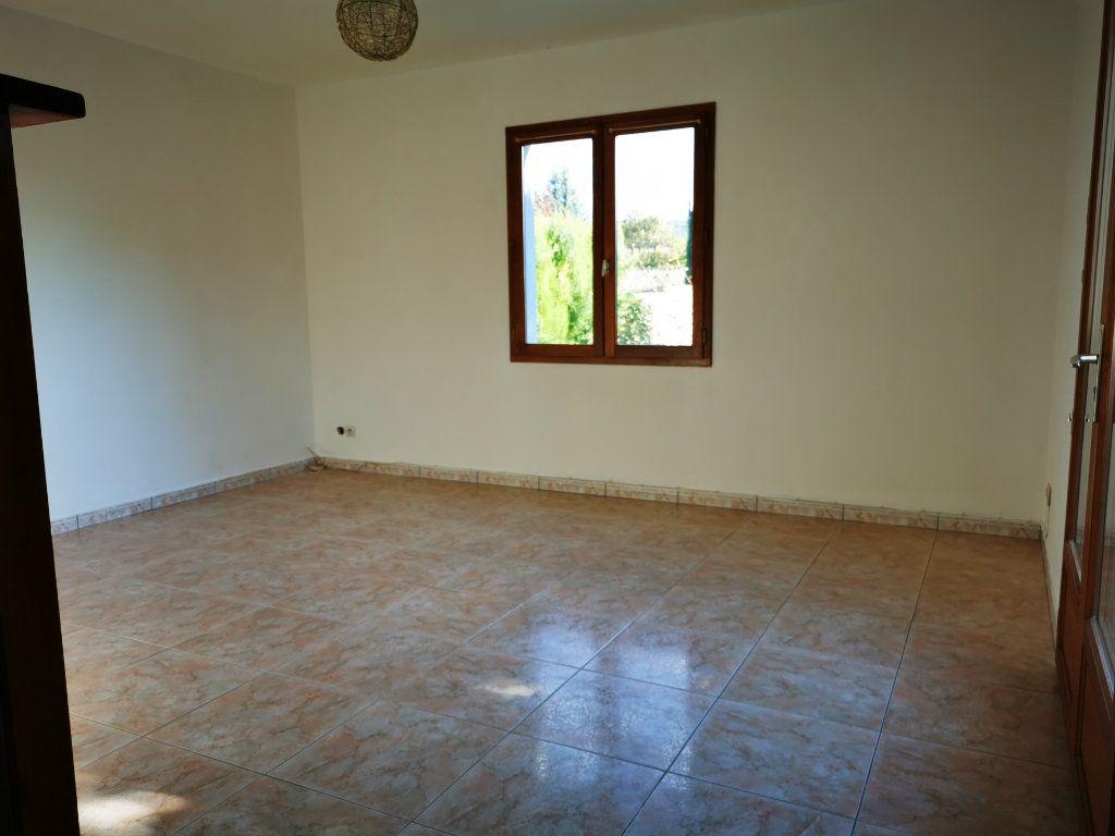 Maison à louer 2 55.59m2 à Cépie vignette-2