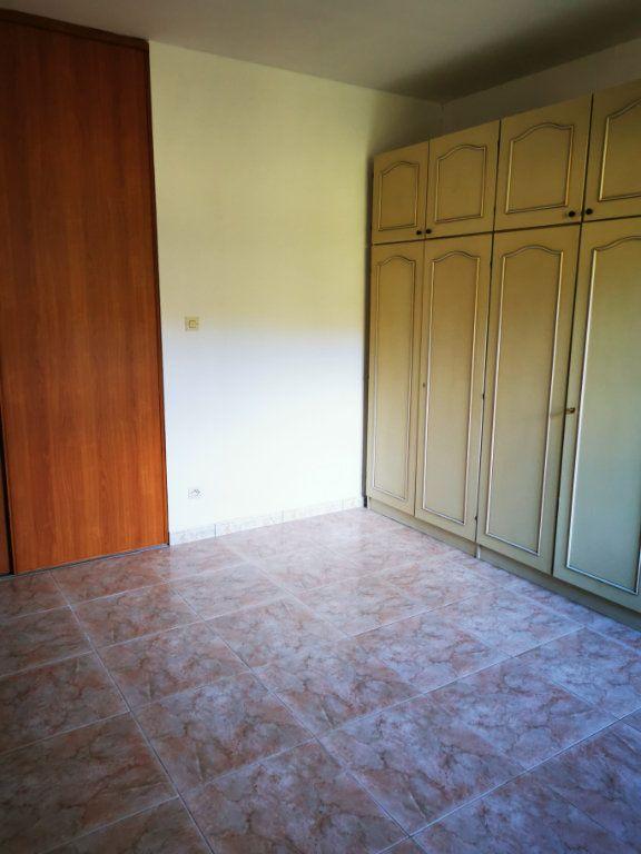 Maison à louer 2 55.59m2 à Cépie vignette-6