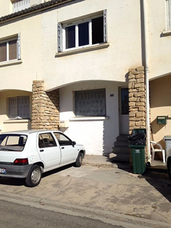 Appartement à louer 3 66.77m2 à Limoux vignette-4