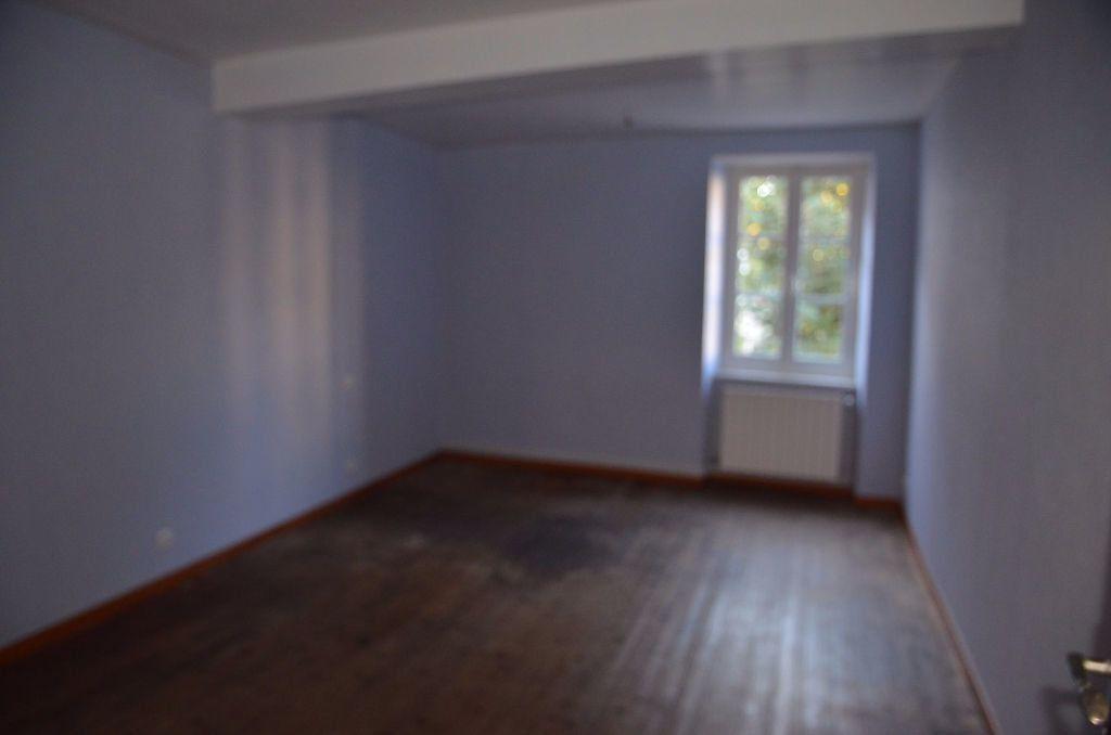 Maison à louer 4 83.33m2 à Couiza vignette-5