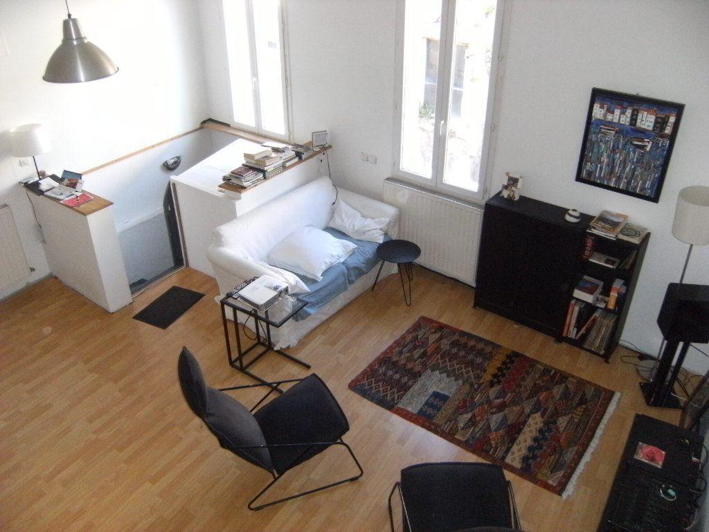 Maison à vendre 4 76m2 à Limoux vignette-2