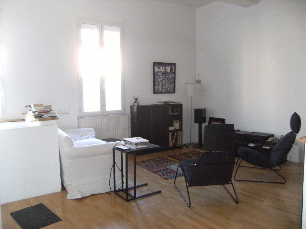Maison à vendre 4 76m2 à Limoux vignette-4