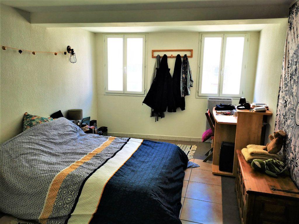 Appartement à louer 2 58.46m2 à Limoux vignette-4