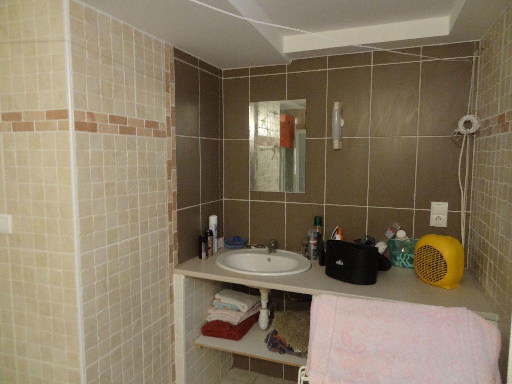 Appartement à louer 2 58.46m2 à Limoux vignette-5