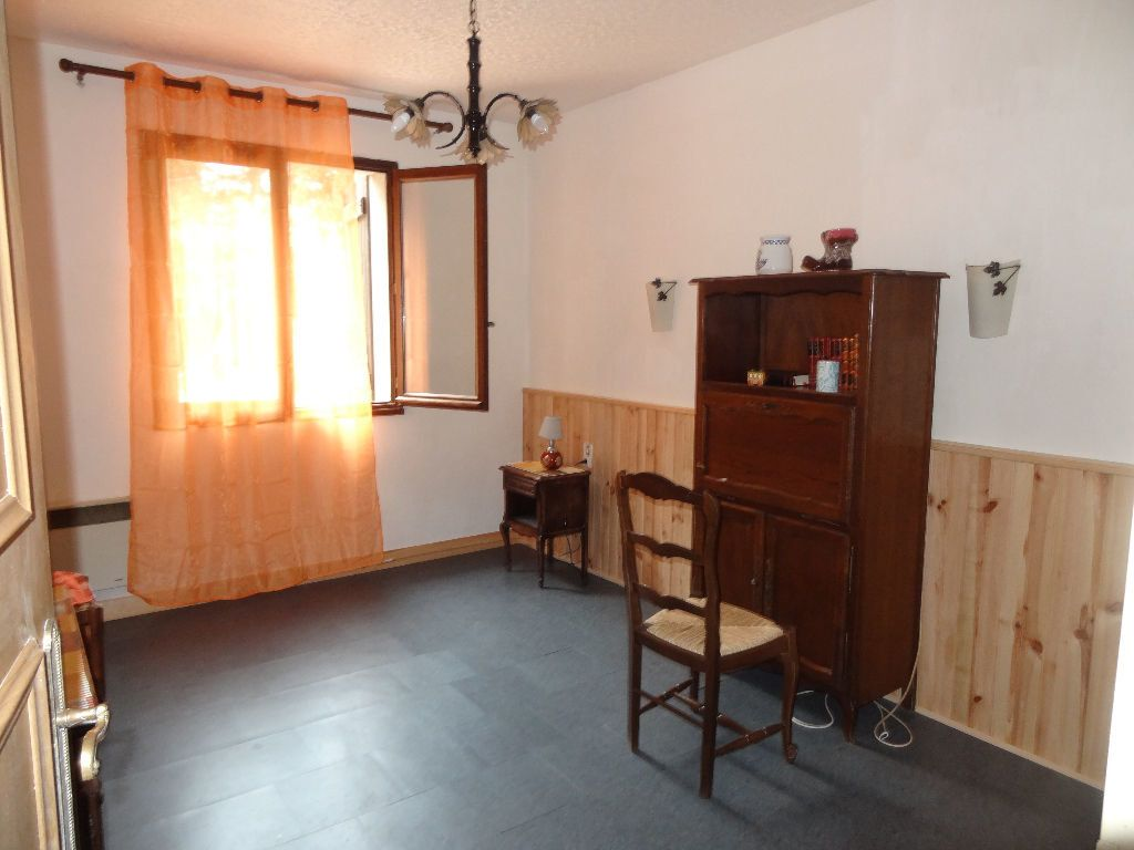 Maison à louer 4 126.49m2 à Limoux vignette-6