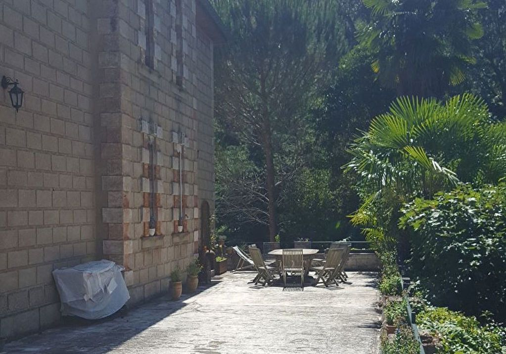 Maison à vendre 10 305.69m2 à Alet-les-Bains vignette-4