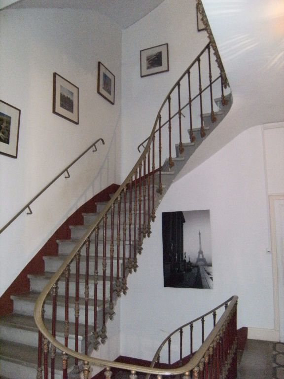 Maison à vendre 10 305.69m2 à Alet-les-Bains vignette-13