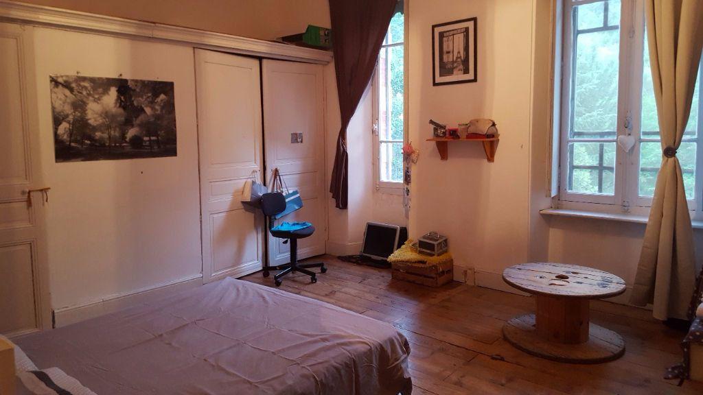 Maison à vendre 10 305.69m2 à Alet-les-Bains vignette-15
