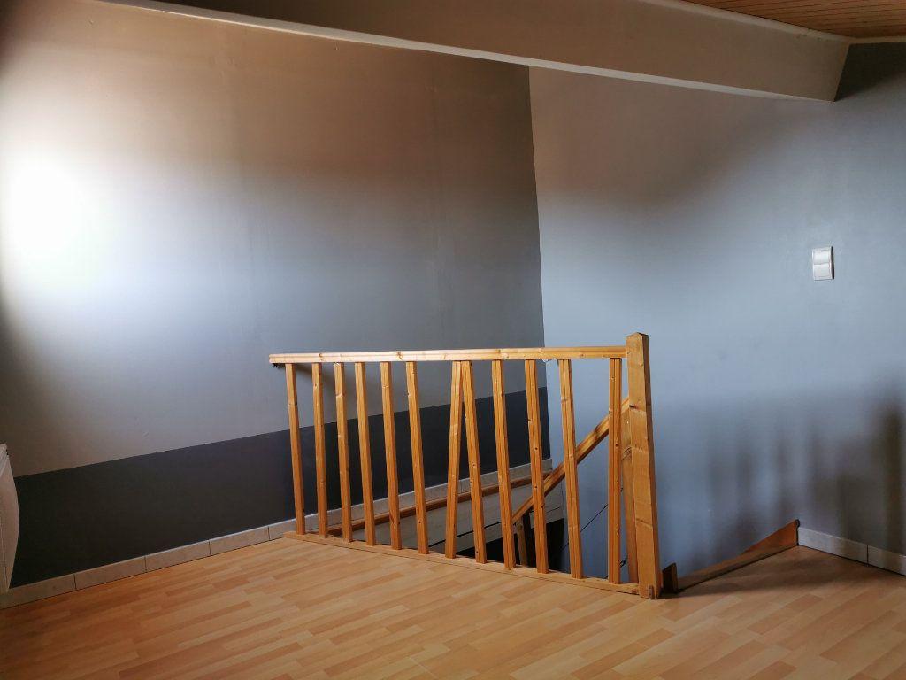 Appartement à louer 2 66m2 à Limoux vignette-6