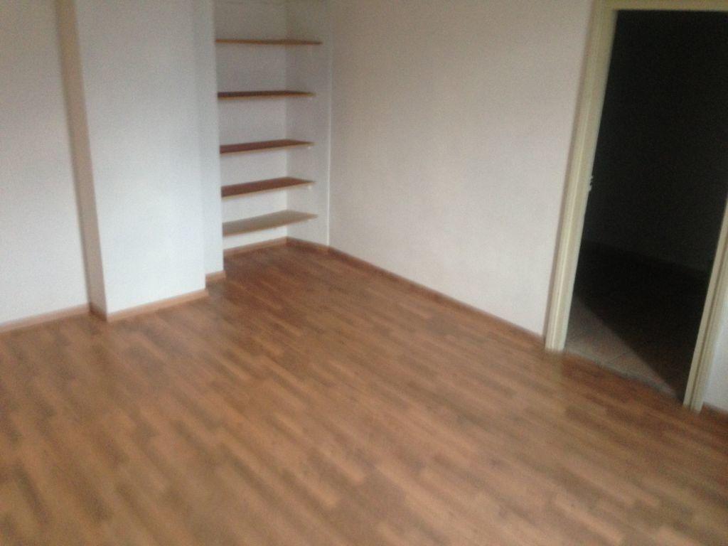 Maison à vendre 5 134m2 à Malras vignette-5