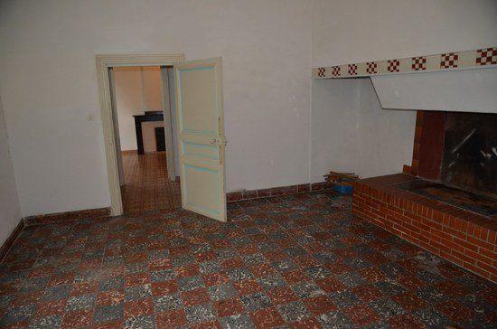 Maison à vendre 5 134m2 à Malras vignette-6