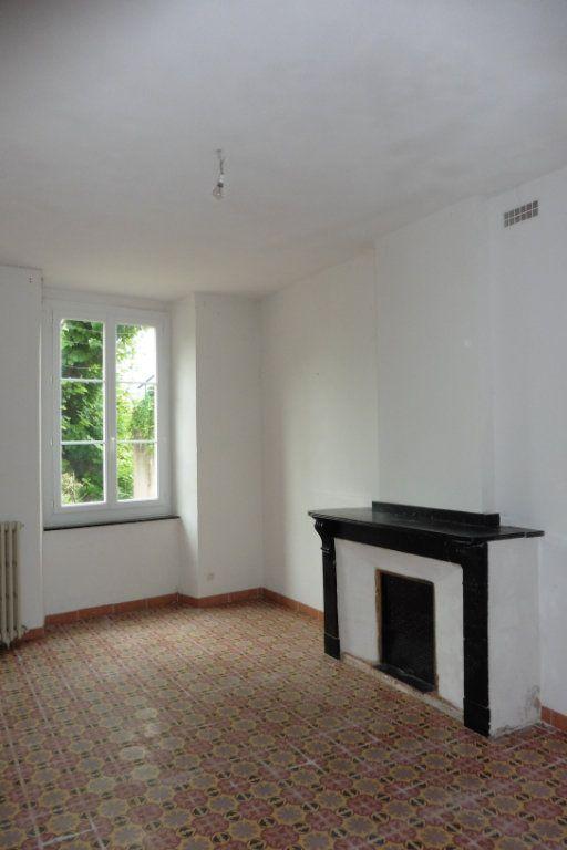 Maison à vendre 5 134m2 à Malras vignette-9