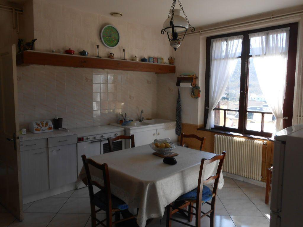 Maison à vendre 7 145m2 à Couiza vignette-7